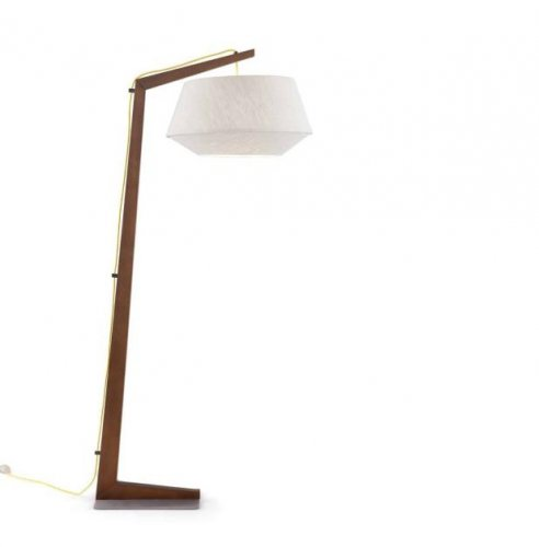 GEPPETTO lampa