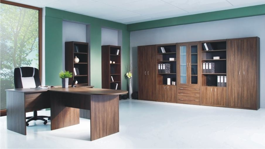 M-soft kancelář
